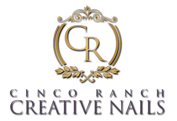 CR Creative Nails